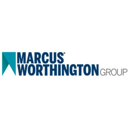 Marcus Worthington Logo